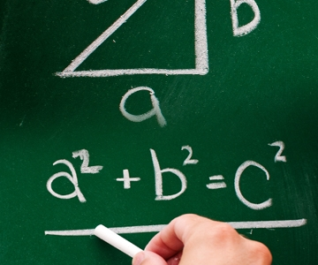 Mathematics for Young Mathematicians